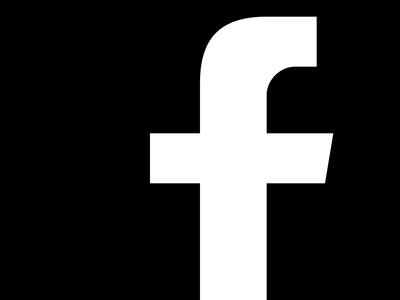 Facebook New York