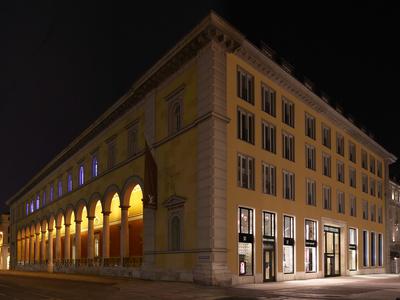 Louis Vuitton Munich