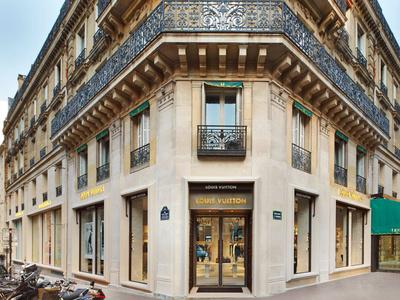 Louis Vuitton Saint Germain